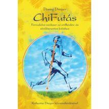 ChiFutás - szerzők: Katherine és Danny Dreyer