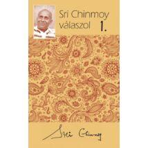 Sri Chinmoy válaszol 1.