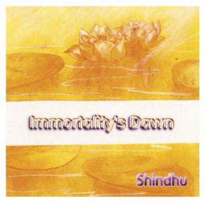 CD Shindhu: Immortality's Dawn