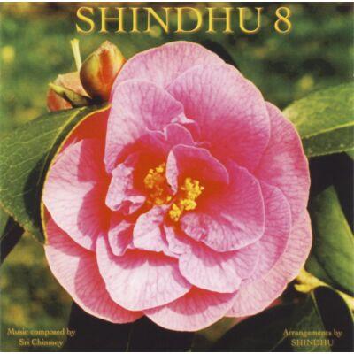 CD Shindhu 8
