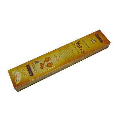 Parimal Yatra füstölő