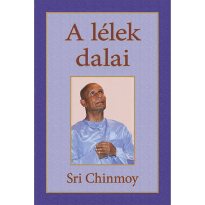 sri chinmoy a lélek dalai
