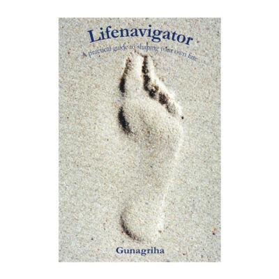 Gunagriha: The Lifenavigator