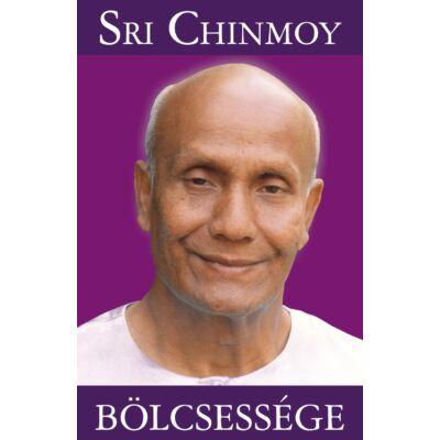 Sri Chinmoy bölcsessége